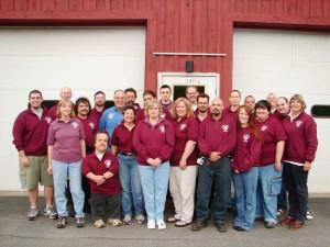 Squad 2006